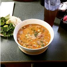 cuisine viet huntsville pho and here s where to get it our valley events