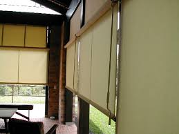 economical shading solutions with patio shades yard surfer
