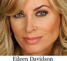 days of our lives actresses hairstyles 32 best kristen dimera days of our lives images on pinterest