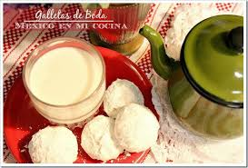 wedding cookies easy mexican wedding cookies recipe authentic mexican recipes