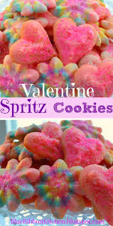 210 best valentines party ideas images on pinterest love my
