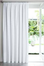 How To Fit Pencil Pleat Curtains Gummerson Cashmere Pencil Pleat Curtains Gummerson Spotlight