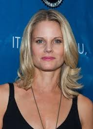 back of joelle carters hair cher is back on the charts with woman s world joelle carter
