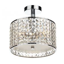 Menards Ceiling Lights Bathroom Ceiling Light Fixtures Menards Thedancingparent