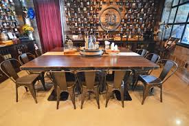 step inside bosscat kitchen libations houston u0027s new whiskey