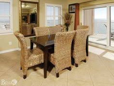 penthouse vacation rental in gulf shores alabama royal palms