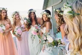 april wedding colors 21 ideas for a wedding