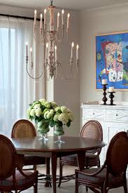 53 best round dining tables images on pinterest the head the