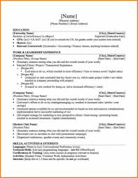 cover letter customer service role write my earth science homework