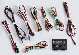 killerbody led light sets rc cars rc parts and rc accessories