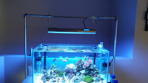 t5 lighting fixtures for aquariums can i see some t5 fixture hanging options equipment forum