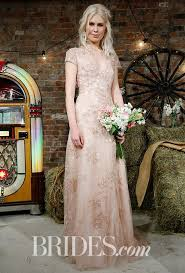 packham wedding dress prices packham wedding dresses 2017 bridal fashion week