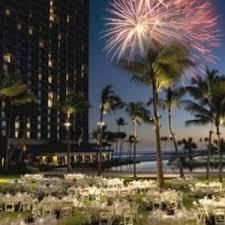 oahu wedding venues hawiian hawaii oahu weddings hawaii oahu