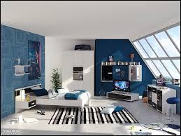 Zimmer Online Einrichten Erstaunlich Coole Zimmer Teenager Einrichten Und Moderne