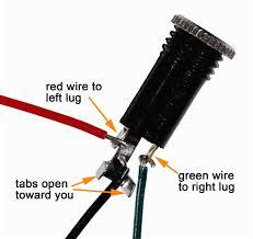 wiring xlr 2 stereo youtube inside diagram for 3 5 mm plug