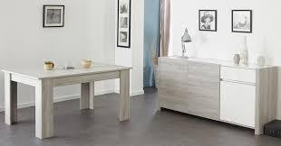 sideboard esszimmer esszimmer anrichte sanviro sideboard esszimmer design die besten
