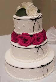 wedding cake gif cake shop