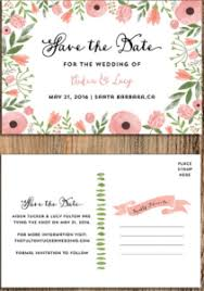 Free Save The Date Cards 4 Free Diy Wedding Save The Date Utah County Wedding Receptions