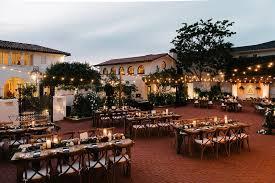 San Diego Wedding Venues 9 Romantic Garden Wedding Venues In San Diego Weddingwire