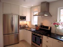 kitchen design denver boulder denver vail kitchen design and installation bespoke