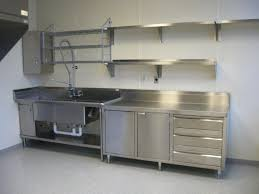 Kitchen Cabinet Accessories Kitchen Go Review Page 2 All About Kitchen