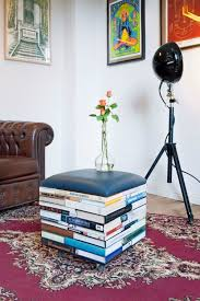 second hand coffee table books 603 best bookstore ideas images on pinterest book nooks bookshelf
