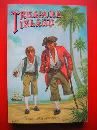 treasure island book report reviewing notes treasure island u2014 100scopenotes 100 scope notes