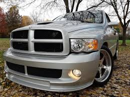 2004 supercharged srt10 for sale 24500 page 2 dodge ram srt