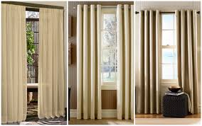 Neutral Curtains Decor Curtainworks Curtains Drapes Valances Hardware For Your