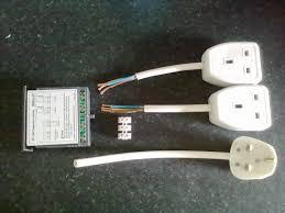 stc1000 temperature controller a beginner u0027s guide