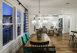 Home Trends Design Furniture by Home Decorating Trends 2017 Home Trends Design Trends Interior