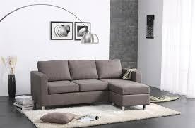 sectional sofas atlanta freedom to