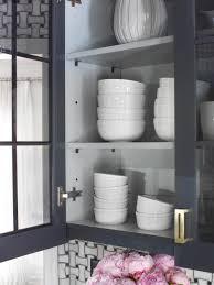 new modern kitchen designs kitchen design ideas