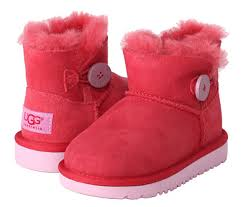 ugg boots on sale for toddler 6pm ugg shoes and boots up to 60