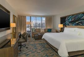 cool houston hotel rooms popular home design top at houston hotel creative houston hotel rooms modern rooms colorful design contemporary on houston hotel rooms home interior