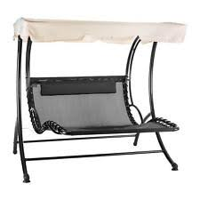 swing sun lounger ebay