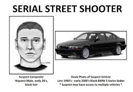 unsealed documents composite sketch helped id serial street