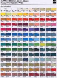 vallejo paint toys u0026 hobbies ebay