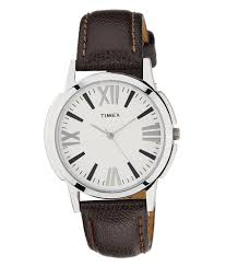 watches for men timex men u0027s watches buy timex watches for men online at low