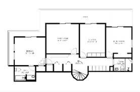 floor plan photos valley virtual tours llc 2d schematic floor plan services