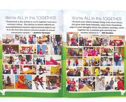 find yearbooks jenkins county elementary school find more exles at www