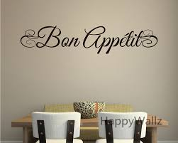 wall decal quotes dining room color the walls your house wall decal quotes dining room kitchen art home vinyl