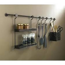 barre pour ustensile de cuisine tringle de cuisine barre pour ustensile de cuisine barre ustensiles