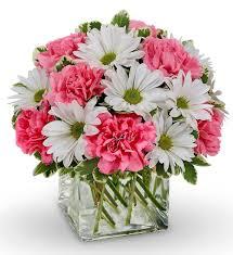 balloon delivery eugene oregon eugene florist eugene or flower delivery avas flowers shop