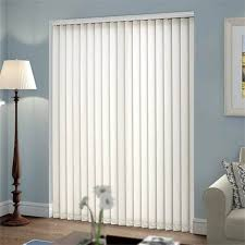 Home Depot Shades And Blinds Blinds Good Lowes Patio Blinds Home Depot Vertical Blinds Cheap