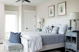 Beach Cottage Bedroom by Lovely Beachy Master Bedroom Ideas Beach Master Bedroom Beach
