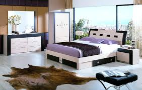 Bedroom Furniture Sale Argos Bedroom Furnitures Furniture Sets Sale Ikea Argos Bikas Info