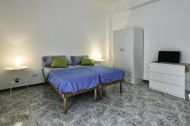 Bari Bedroom Furniture Bari Bedroom Furniture Reviews Psoriasisguru