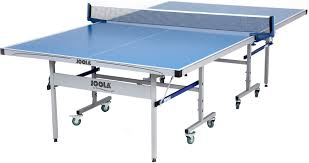 joola signature table tennis table joola pro elite outdoor table tennis table s sporting goods