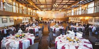 wedding venues south jersey wedding venues in south jersey hd images best of antony cleopatra